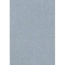 Kopieringspapper A4 Silver 130g, syrafritt, 25 ark/fp