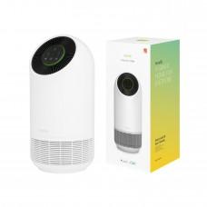 Smart luftrenare, WiFi, Hombli Smart Air Purifier, Vit