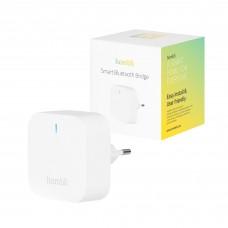 Brygga för Bluetooth-sensorer, WiFi, Bluetooth, Hombli Smart Bluetooth Bridge, Vit