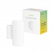 Kontaktsensor, Bluetooth, Hombli Smart Contact sensor, Vit