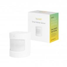 Rörelsesensor/Rörelsedetektor, Bluetooth, PIR, Hombli Smart Motion sensor, Vit