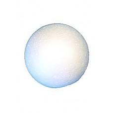 Frigolitkulor/Frigolitbollar 50mm 25/fp