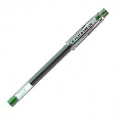 Kulspetspenna Pilot G-Tec-C4 BL-GC4-G 0,4mm Grön 1/fp