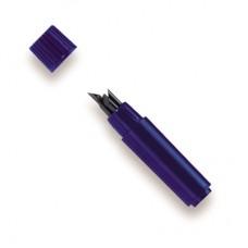 Passarstift - Blyertsstift till passare Staedtler 556 E4-HB 4 st