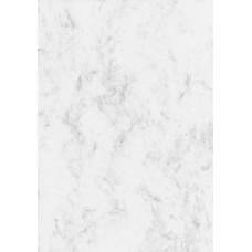Kopieringspapper Marmor/Marble Grey, Vit/Grå (DP371) A4 90g, 100 ark/fp